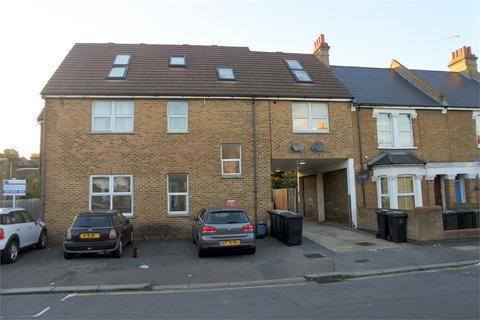 2 bedroom ground floor flat to rent - Jutland Road, Catford, London,