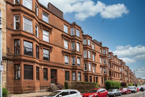 2 bedroom flat for sale - White Street, Flat 1/R, Partick, Glasgow, G11 5ED