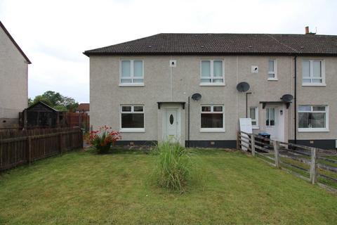 2 bedroom flat to rent - Sorn Street, Catrine