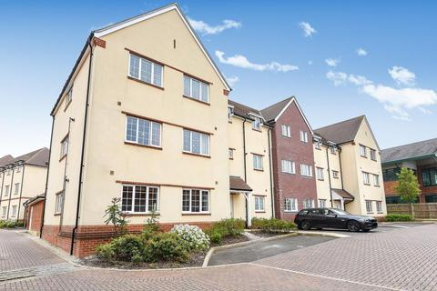 3 bedroom flat for sale - Cumnor Hill,  Oxford,  OX2