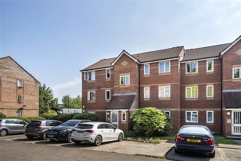 1 bedroom flat for sale - Cherry Blossom Close, London, N13