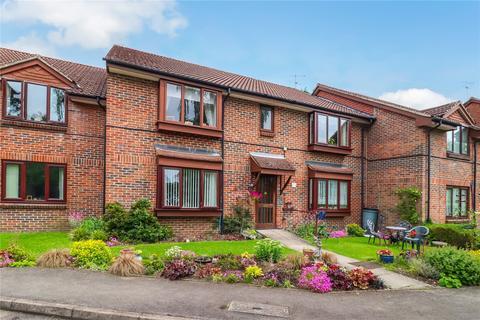 1 bedroom flat for sale - The Grange, Abbots Langley, Hertfordshire, WD5