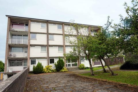 2 bedroom flat for sale - Telford Road, The Murray, East Kilbride G75