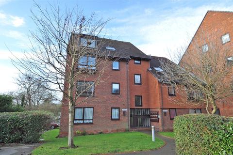 1 bedroom apartment to rent - Baldwin Road, Birmingham, B30