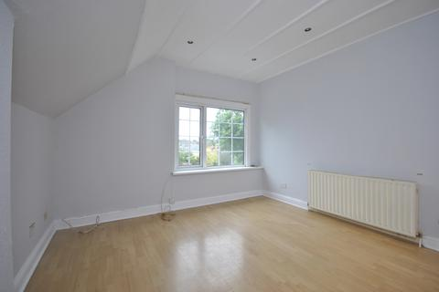 1 bedroom flat to rent - Grove Park Road Mottingham SE9