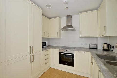 2 bedroom apartment for sale - Tudeley Lane, Tonbridge, Kent
