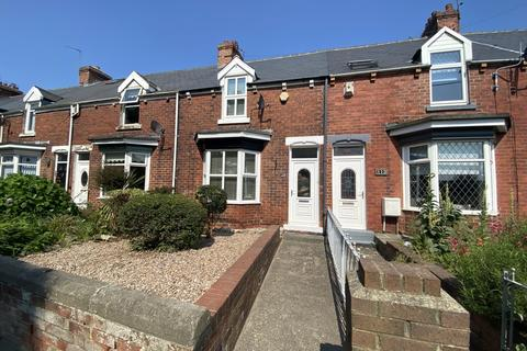 2 bedroom terraced house to rent - Houghton Road, Hetton-Le-Hole, Houghton Le Spring, DH5