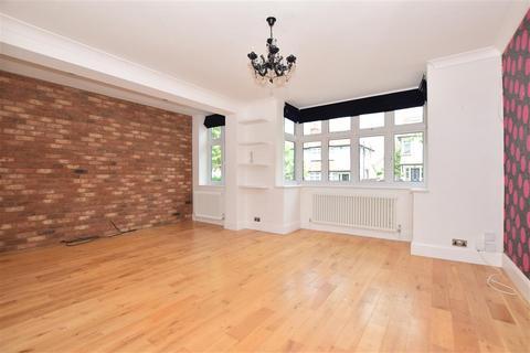 5 bedroom semi-detached house for sale - Regent Road, Epping, Essex