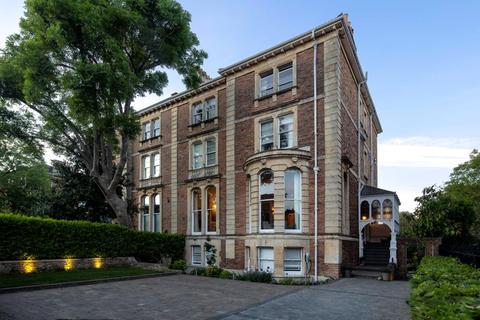 6 bedroom semi-detached house for sale - Pembroke Road, Clifton, Bristol, BS8