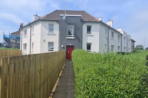 2 bedroom flat to rent - Montgomery Road, Paisley, PA3
