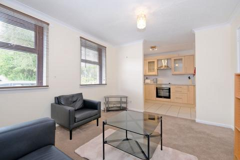 1 bedroom flat to rent - Spring Garden, City Centre, Aberdeen, AB25