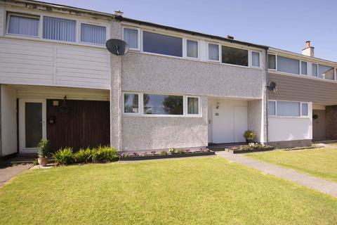 3 bedroom terraced house for sale - St Vincent Place, Westwood, East Kilbride G75