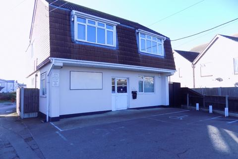 Office to rent - Long Road, Canvey Island, Essex, SS8 0JH