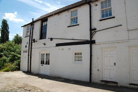2 bedroom apartment to rent - Market Place, Brigg