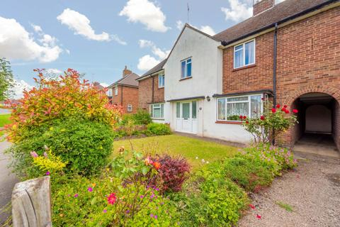 3 bedroom house for sale - Berryfield Road, Princes Risborough, HP27