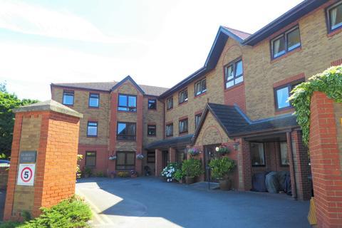 2 bedroom flat for sale - Duke Street,Banbury,OX16 4NL