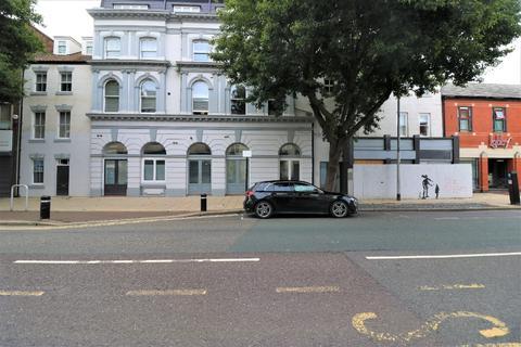 1 bedroom flat to rent - George Street, Hull, HU1