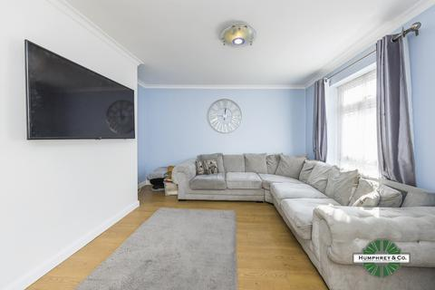 3 bedroom terraced house for sale - The Pastures, Hertfordshire, AL10 8PF