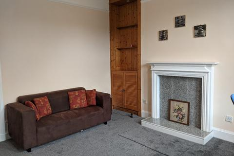 1 bedroom flat to rent - Great Western Road, West End, Aberdeen, AB10