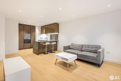 1 bedroom apartment to rent - Cooper Court, London N8