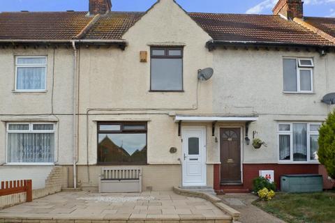 3 bedroom terraced house to rent - Wainscott Road Wainscott ME2