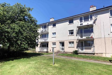 2 bedroom flat for sale - Montreal Park, Westwood, East Kilbride G75