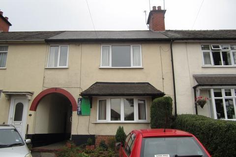 3 bedroom house to rent - Bickford Road, Wolverhampton