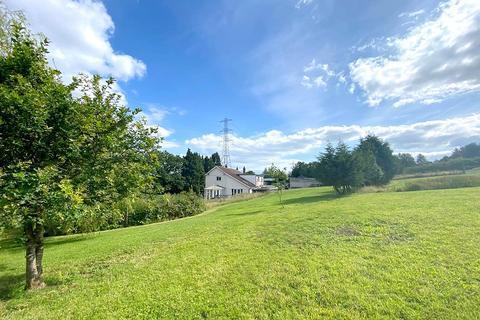 4 bedroom detached house for sale - Bog Road, Llansamlet, Swansea. SA7 9YQ