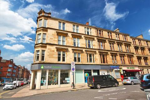 2 bedroom flat for sale - Dumbarton Road, Partick, Glasgow