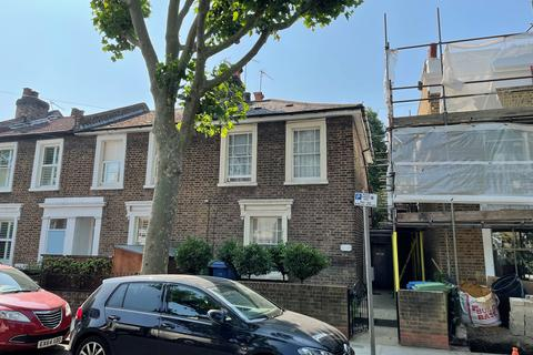 1 bedroom apartment for sale - 11 Chadwick Road, London, SE15 4RA