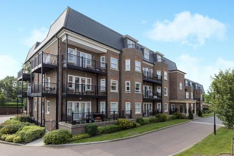 2 bedroom flat for sale - Marian Gardens, Bromley