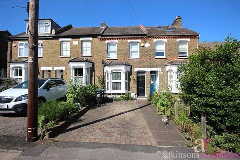4 bedroom terraced house for sale - Gordon Hill, Enfield, EN2