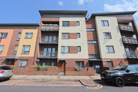 2 bedroom flat for sale - 45 Chadd Green, Plaistow E13