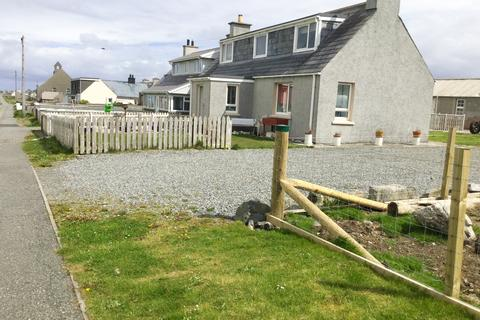 3 bedroom detached house for sale - 21 CROSS, NESS, ISLE OF LEWIS HS2 0SZ