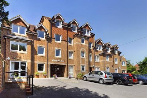 2 bedroom apartment for sale - Waterloo Road, Tonbridge, TN9