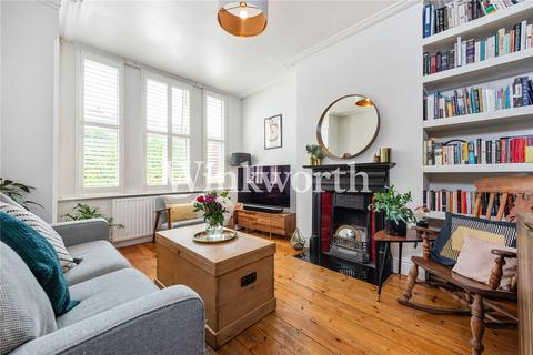 1 bedroom apartment for sale - Southey Road, Seven Sisters, London, N15