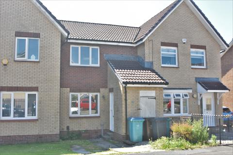 2 bedroom terraced house for sale - Ferguson Way, Airdrie ML6