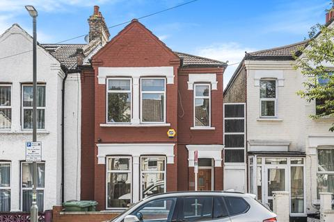3 bedroom semi-detached house for sale - Rookstone Road, Tooting