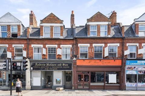 2 bedroom flat for sale - Twickenham,  London,  TW1