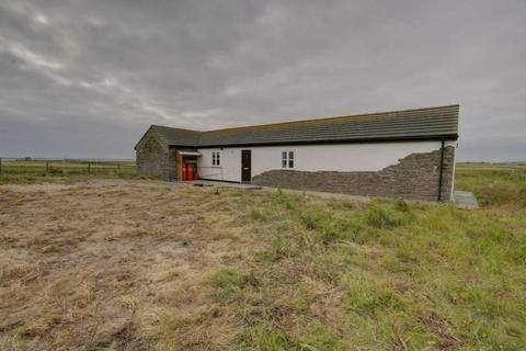 3 bedroom detached bungalow for sale - Sandback, Sanday, Orkney KW17 2AZ
