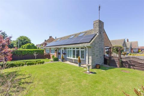 4 bedroom bungalow for sale - Bradley Drive, Sittingbourne, ME10