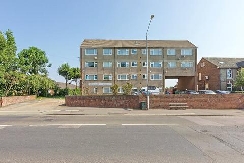 2 bedroom apartment for sale - Hollybank Hill, London Road, Sittingbourne, ME10