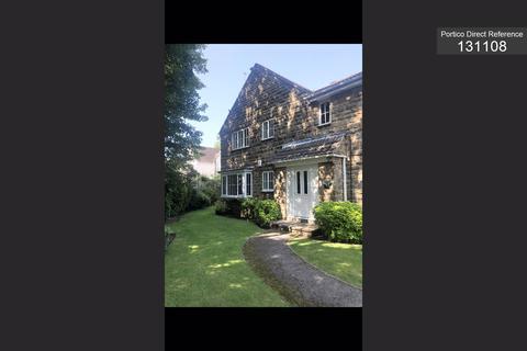 2 bedroom flat to rent - Stonefield, Thorner Lane, Scarcroft, Leeds, LS14