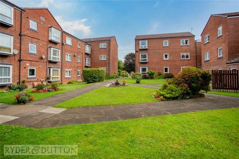 2 bedroom apartment for sale - Makin Court, Schofield Street, Heywood, OL10