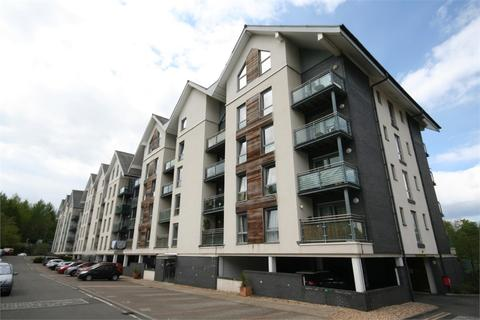 1 bedroom flat for sale - Britannia Apartments, Copper Quarter, Pentrechwyth, Swansea