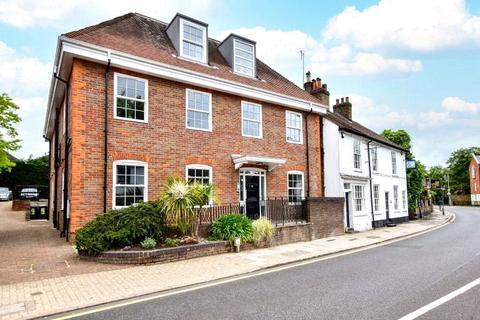 Studio for sale - High Street, Rickmansworth, Herts, WD3
