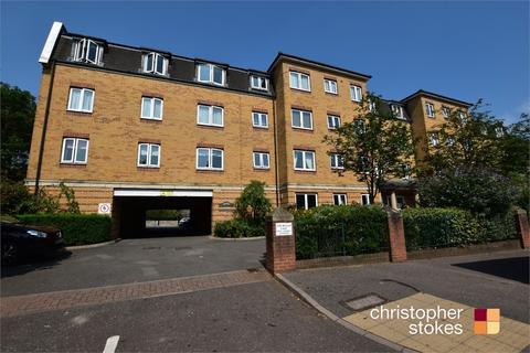 1 bedroom retirement property for sale - Cliff Richard Court, High Street, Cheshunt, Hertfordshire
