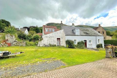 2 bedroom cottage for sale - Briarbank, The Cobbles, Kinnesswood, Kinross-shire