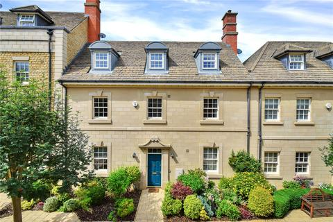 4 bedroom house for sale - 7 Danegeld Place, Stamford