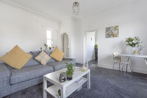 1 bedroom apartment to rent - Footscray Road, London